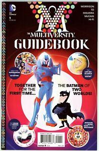 Multiversity-Guidebook-2015-1-NM