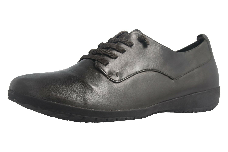 JOSEF SEIBEL - Damen Halbschuhe - Naly 11 Übergrößen - Moos Schuhe in Übergrößen 11 6829cf