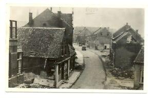 NEDERLAND-1945-OORLOG-FOTO-AK-VENRAY-PRACHT