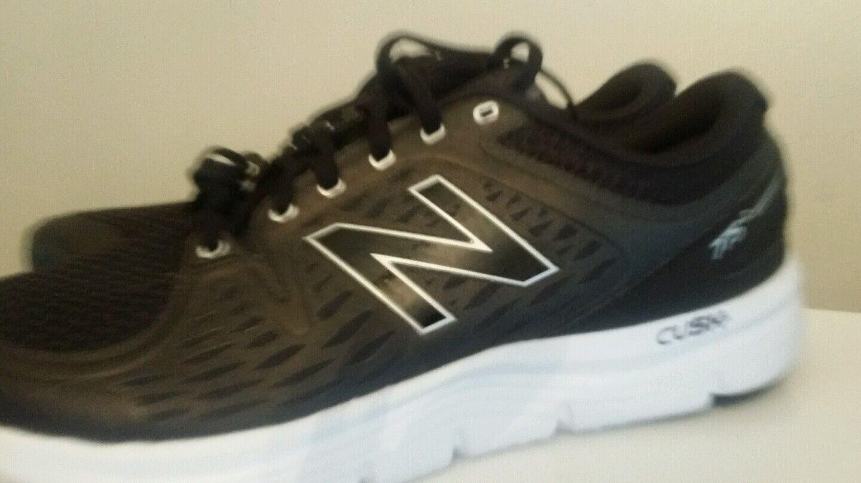 New Balance Para Hombre Zapato Zapato Hombre de correr Vongo V2-Elija Talla/Color 8d89a8
