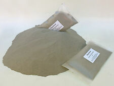 Air Eraser Abrasive / Sand Blaster 220 Grit (1 Kilo Bulk Pack) - Great Deal!