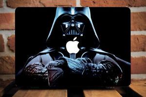 Darth-Vader-Star-Wars-Cover-Case-For-Apple-Macbook-Pro-Retina-Air-11-12-13-15