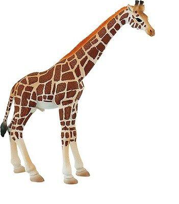 Giraffes Bull 7 7//8in Wild Animals Bullyland 63710 Novelty 2017