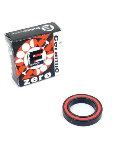 Enduro 6803 VV Zero Ceramic Cartridge ID=17 OD=26 W=5