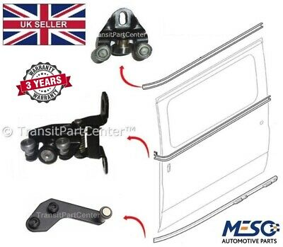 Thule Steel SquareBar Evo Roof Bars Set to fit Peugeot 508 Saloon 11-18 Lockable