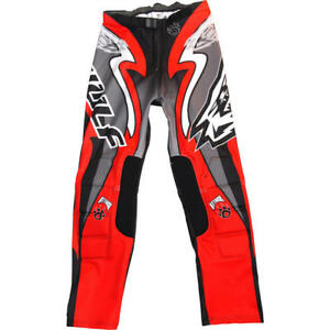 Wulfsport-Trials-Trousers-in-Red