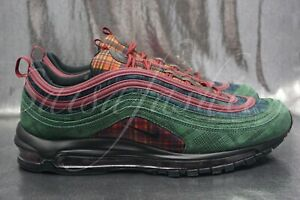 Nike Air Max 97 NRG Jacket Pack AT6145 600 Team Red Midnight