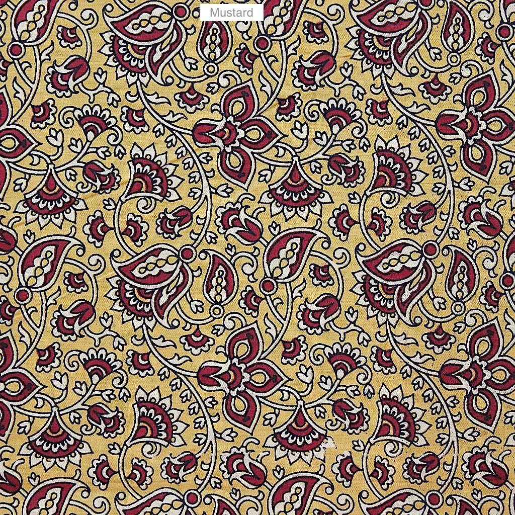 Cotton Lane Lane Lane Printed Paisley Cotton Dress D48PTD. Größes UK 8 to 38 | Helle Farben  198b53