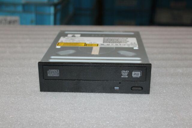 HP GH82N DESCARGAR CONTROLADOR
