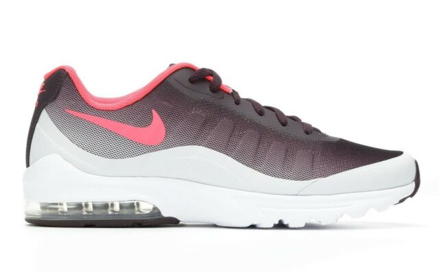 uk nike air max invigor print red daf6d daad3