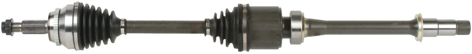 A-1 CARDONE 66-1430HD New Front Right Select Constant Velocity Drive Axle