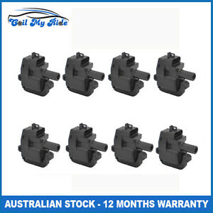 8x-Ignition-Coil-for-Holden-Commodore-Monaro-Clubsport-Maloo-VT-VX-VY-VZ-5-7-LS1