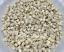5mm-1000pcs-Perler-Beads-per-Bambini-Regalo-Grande-60-COLORI miniatura 4