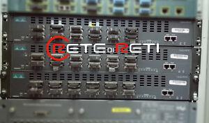 € 65+iva Cisco Catalyst 4912g Switch 12x 1000base-x Gbic Pj8zk8it-07165537-936274362