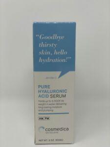 Cosmedica-Skincare-Pure-Hyaluronic-Acid-Serum-for-Skin-100-2-oz