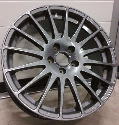 500gr. Pulverlack Anthrazit Grau seidenglänzend DB703 Grey smooth gloss Gunmetal