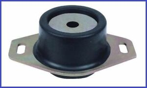 Support-moteur-PEUGEOT-CITROEN-1827-10-19713-300047-15617-18313