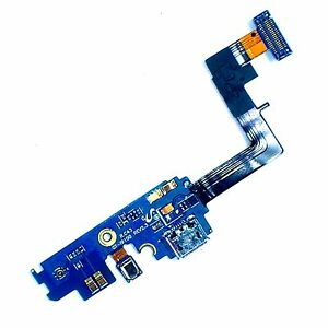 Genuine-Samsung-Galaxy-S2-II-USB-Mic-flex-charge-port-microphone-REV2-2-i9100