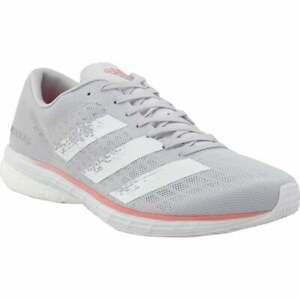 adidas-Adizero-Adios-5-W-Womens-Running-Sneakers-Shoes-Grey