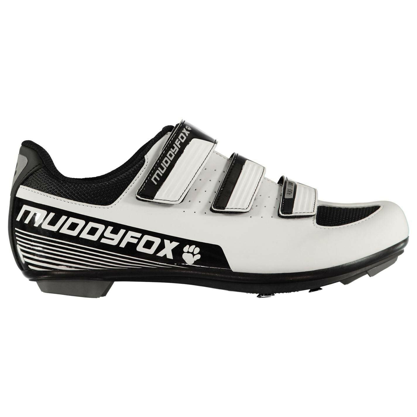Muddyfox Womens Tri100 Ladies Cycling