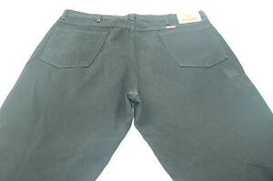 30 noir 40 Wrangler Usa denim Jeans x Premium Five d Star q8Pqfxw6B