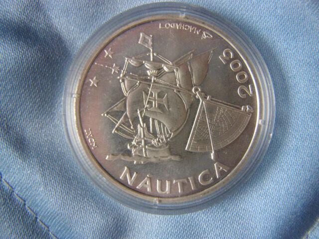 27 gramm Silber 10 EURO