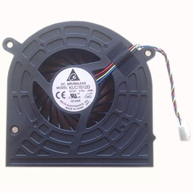 BASA1025R2U  HP Omni TouchSmart 220 320 420 520 620 One Fan All-in-one HP ENVY 2