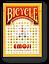 Bicycle-Emoji-Jugando-a-las-Cartas-Poquer-Juego-de-Cartas-Cardistry miniatura 1