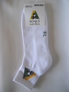 Lawn-Bowls-Socks-1-pair-for-12-Plus-free-shipping