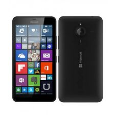 Microsoft Lumia 640XL - Dual SIM - 3G - Refurbished