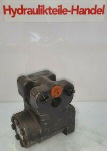Linde Lenkventil Orbitrol Rexroth R900764308 Gabelstapler LAGS 125-10/LDA210