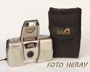 Kodak-Adwantix-C300-APS-analoge-Kompaktkamera-26724