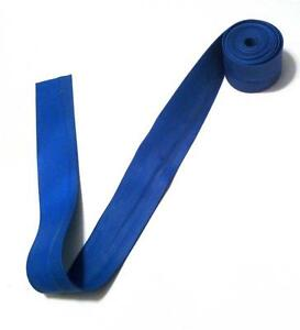 Voodoo-Floss-Band-CrossFit-Mobility-Yoga-Rehab-Compression-Supple-Leopard-7ft