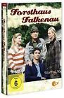 Forsthaus Falkenau - Staffel 16 (2012)