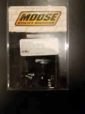 New Moose Carburetor Primer Pump Kit for 1985 1986 1987 Honda ATC 250ES Big Red