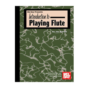 Introduction-To-Playing-Flute-by-Joe-Maroni