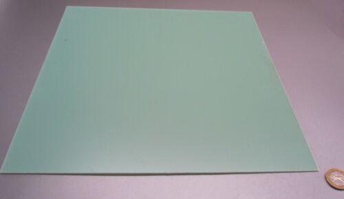 "6 Units 1//32/"" Garolite Micarta Phenolic G10FR4 Sheet .031/"" x 12/"" x 12/"""
