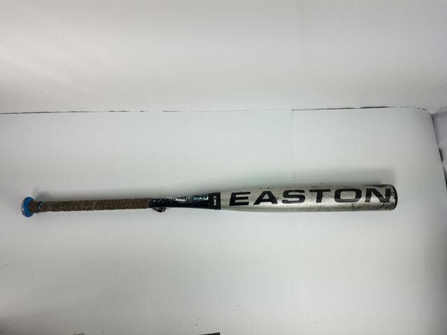 "Easton Omen LNC1XL 31"" 19 oz -12 Baseball Bat Composite CXN USSSA Stamp!"