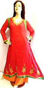 Shalwar-kameez-eid-pakistani-indian-designer-salwar-sari-abaya-hijab-suit-uk-10