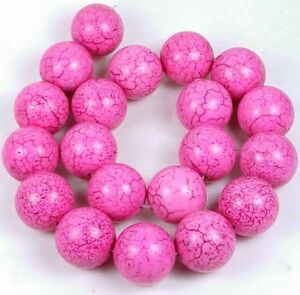 20mm-Pink-Turquoise-Round-Ball-tBeads-16-034
