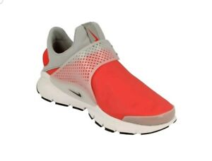 In Trainers 9 Box New Nike Dart Sock Brand Size 5xYAwqTaa