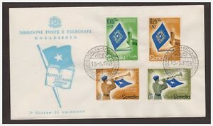 SOMALIA-AFIS-1959-ASSEMBLEA-COSTITUENTE-FDC