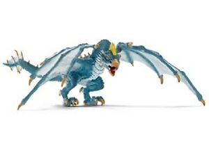 Schleich-Dragon-Flyer-Toy-Figure-NEW-Fantasy-World-model-70508
