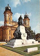 B63464 Hongrie Debrecen Kossuth Lajos Monument  hungary