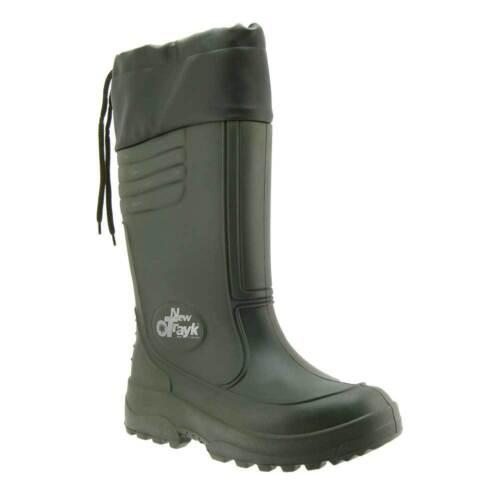 Demar Eva señores thermostiefel botas de goma Angler botas botas de caza m. calcetines
