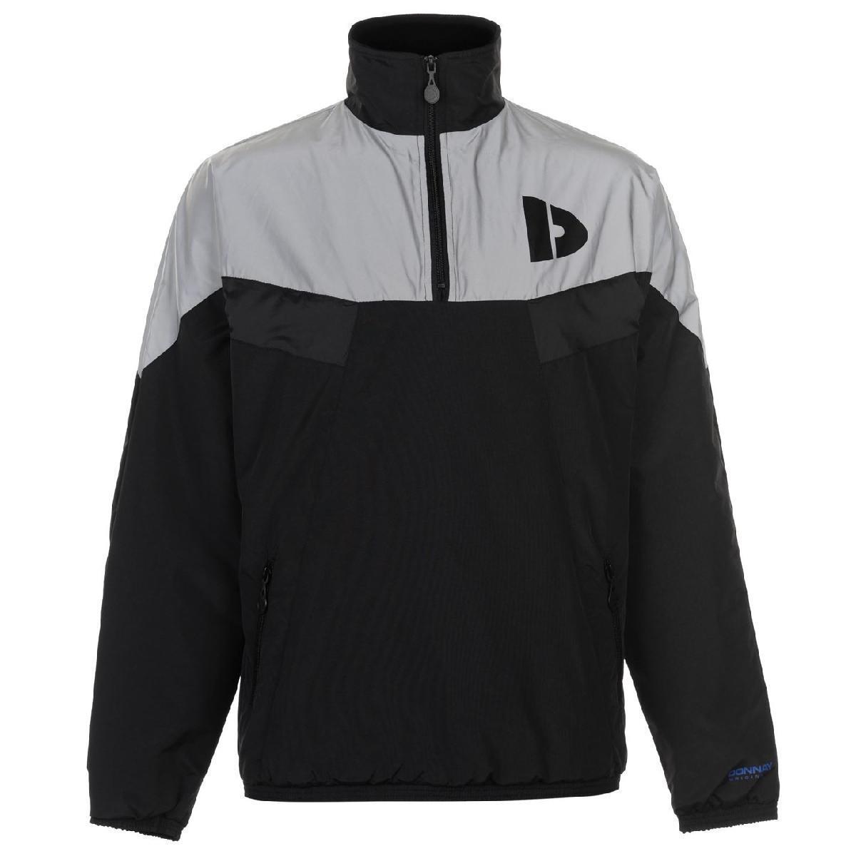Damenschuhey Herren Pullover Sweatshirt Pulli Sweater Jumper Sport 4061