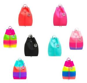 American-Jewel-Yummy-Gummy-Scented-Silicone-Medium-Backpack