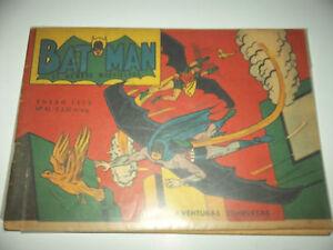 BATMAN-N-42-EDIT-MUCHNIK-ARGENT-HISTORIAS-COMPLETAS-BATMAN-JUAN-RAYO-JHONS