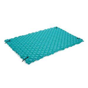 Intex-Giant-9-5-039-Inflatable-Floating-Water-Swimming-Pool-Lake-Mat-Platform-Pad