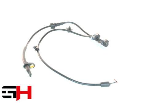 1 Sensore ABS va ANTERIORE DESTRO SUZUKI sx4 GH! /> * NUOVO * Fiat Sedici ab Bj 2006